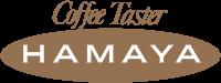 logo_hamya.png